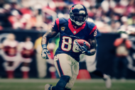 Andre Johnson or DeAndre Hopkins: Who Is Texans WR…