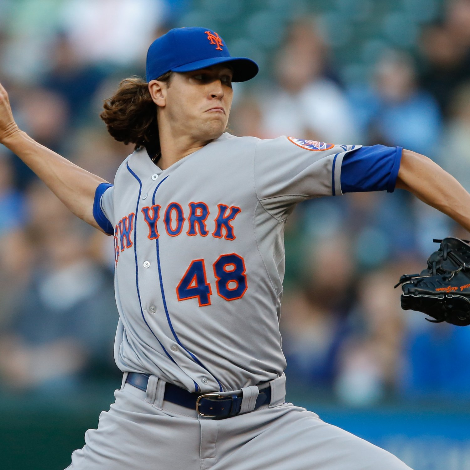 Jul 08, · The Texas Rangers acquired reliever Cory Gearrin, outfielder Austin Jackson and pitching prospect Jason Bahr in a trade with the San Francisco Giants Sunday: In a corresponding.