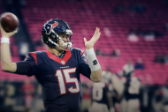 When Will the Houston Texans Flip the Switch and S…