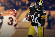 Simms and Vilma Predict the Biggest Upsets of NFL…