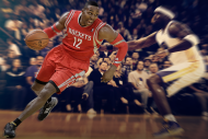 Season Predictions and Analysis for the 2014-15 Ho…