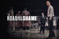Shamed by Ouster, Mike Rice Trying to Coach Way Ba…
