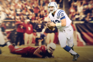Can Indianapolis Colts, Not Denver Broncos, Earn T…