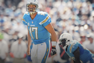 Chargers vs. Broncos: Full NFL