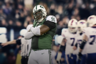 Can Jets Afford Price Tag on Potential Muhammad Wi…