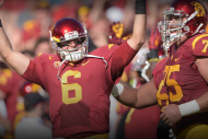 NFL Draft Stock for Underrated Top Performers in C…