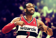 Season Predictions and Analysis for Wizards