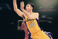 Howard Beck on Why Steve Nash Is a Lock to Be a 1s…