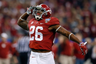 Is Alabama Safety Landon Collins the Next Earl Tho…