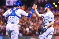 Royals' Game 3 Win Proves Not Even Ned Yost's Gamb…