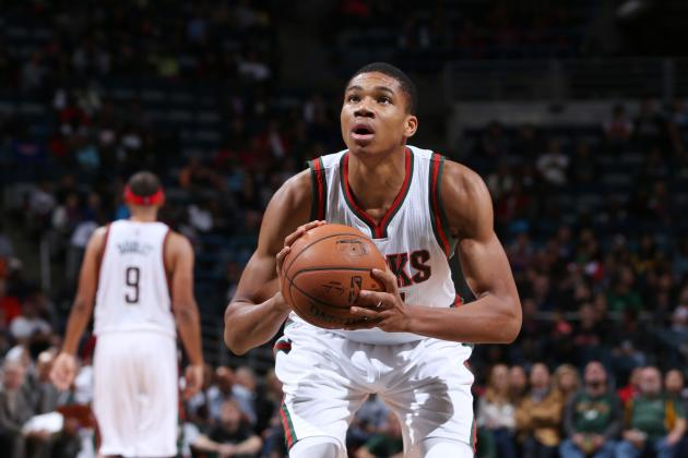 3 Reasons Why Giannis Antetokounmpo Will Win Most Improved ...