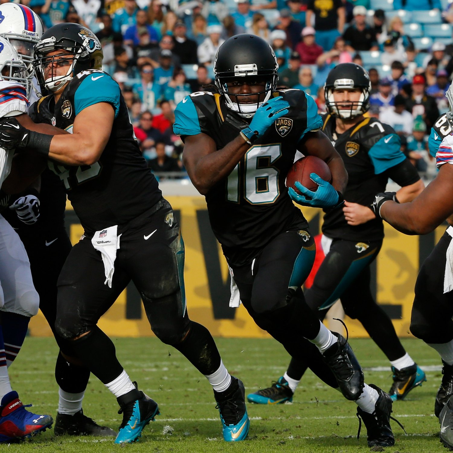 jacksonville jaguars live score and analysis for the jaguars. Cars Review. Best American Auto & Cars Review