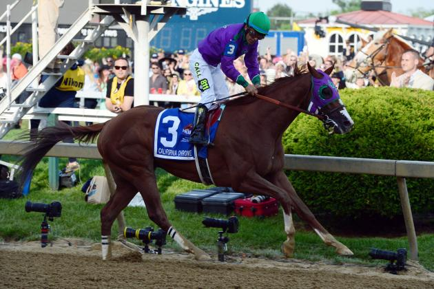 Breeders Cup 2014 Tv Schedule Dates Race Times