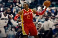 Is Dwight Howard Poised for an MVP-Caliber Season…