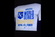 Dick's Sporting Goods Airs Commercial Promoting Ro…