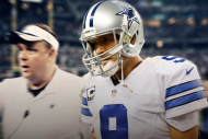 Can Dallas Cowboys Win NFC East Without Tony Romo?