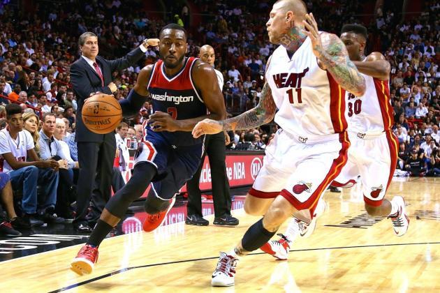 Basketball | Basketball Videos NBA