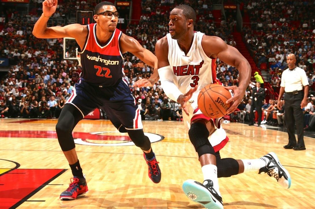 NBA.com | Photos