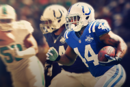 Fantasy Football: Projecting Winners and Losers fo…