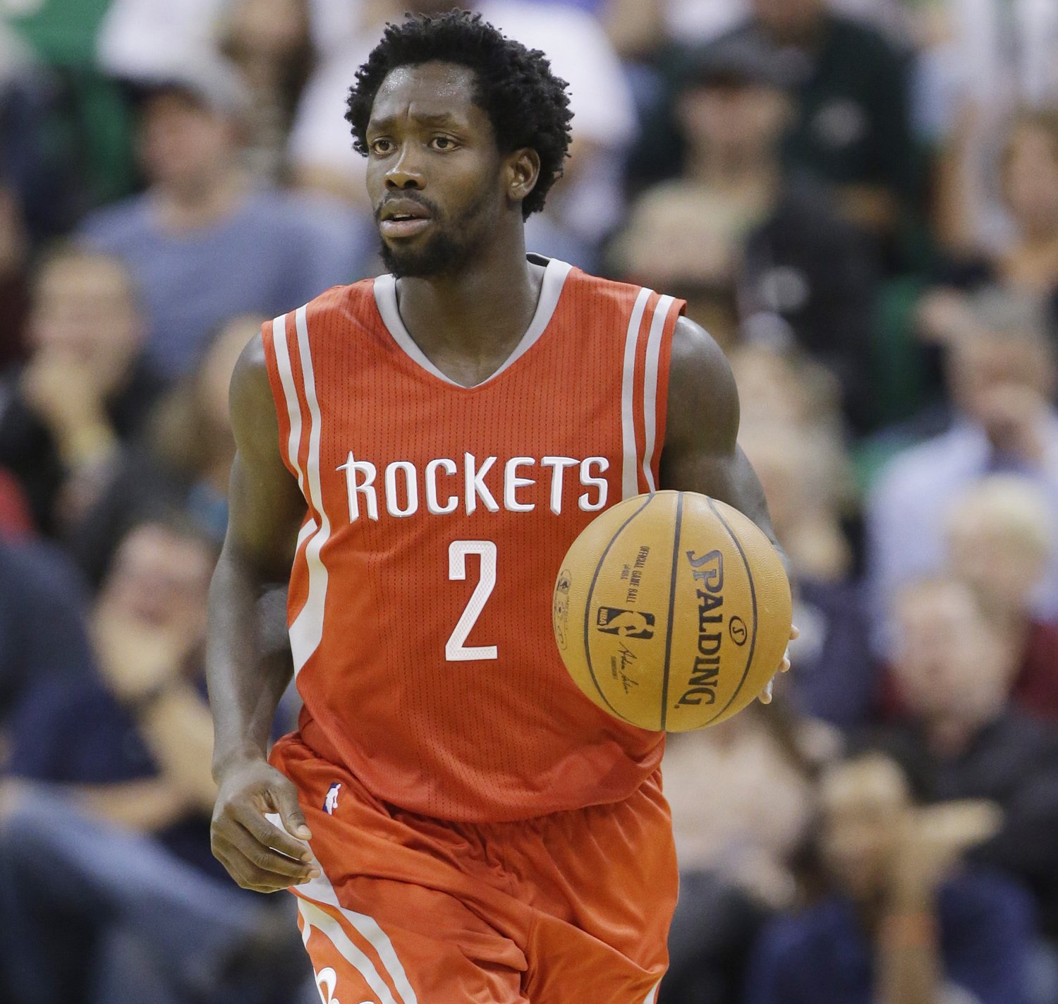 Patrick Beverley Injury Updates On Rockets Guard S