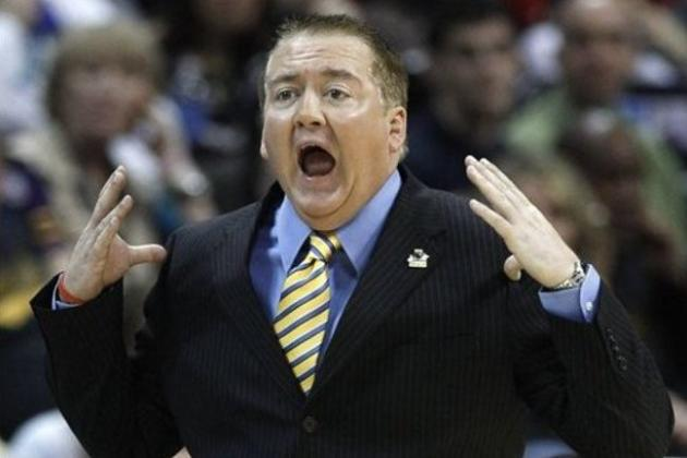 Southern Miss Basketball Under NCAA Investigation, Source Says