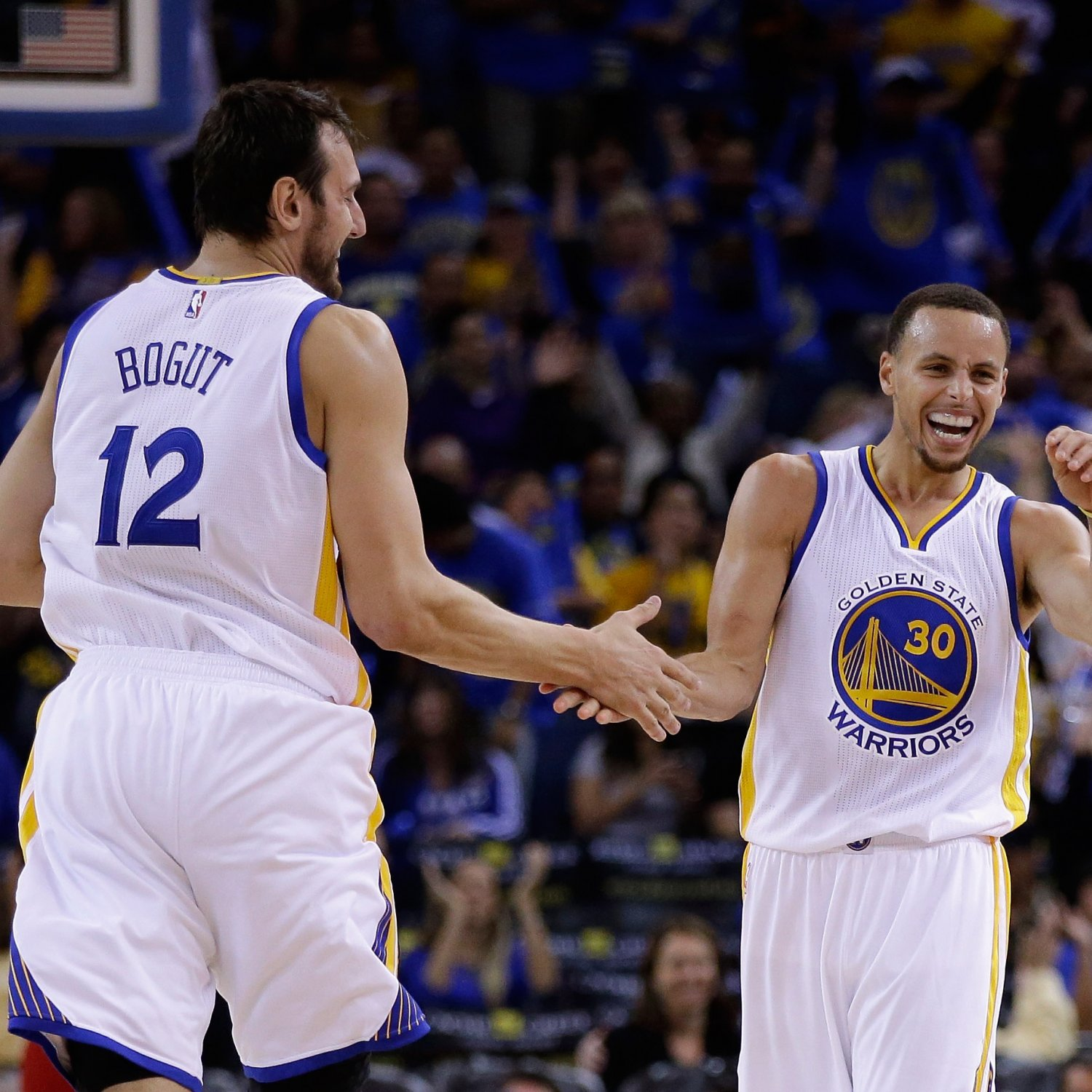Warriors And Rockets Game Live Stream: Golden State Warriors Vs. Houston Rockets: Live Score