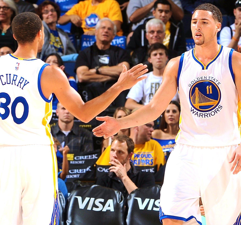 Warriors Vs Nets Full Game Highlights