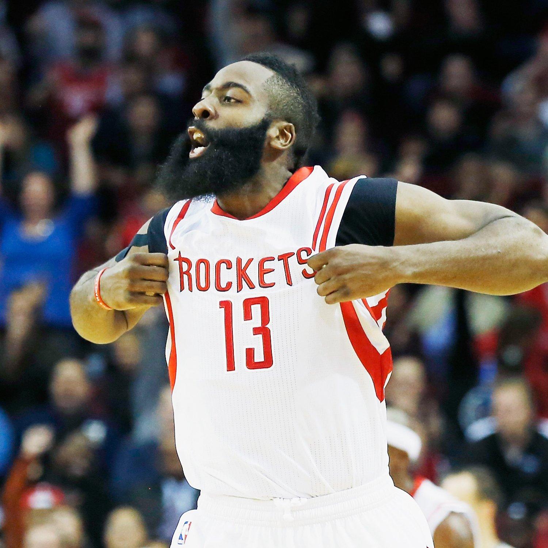 Houston Rockets Vs Golden State Warriors Live Stream Youtube: Philadelphia 76ers Vs. Houston Rockets 11/14/14: Video