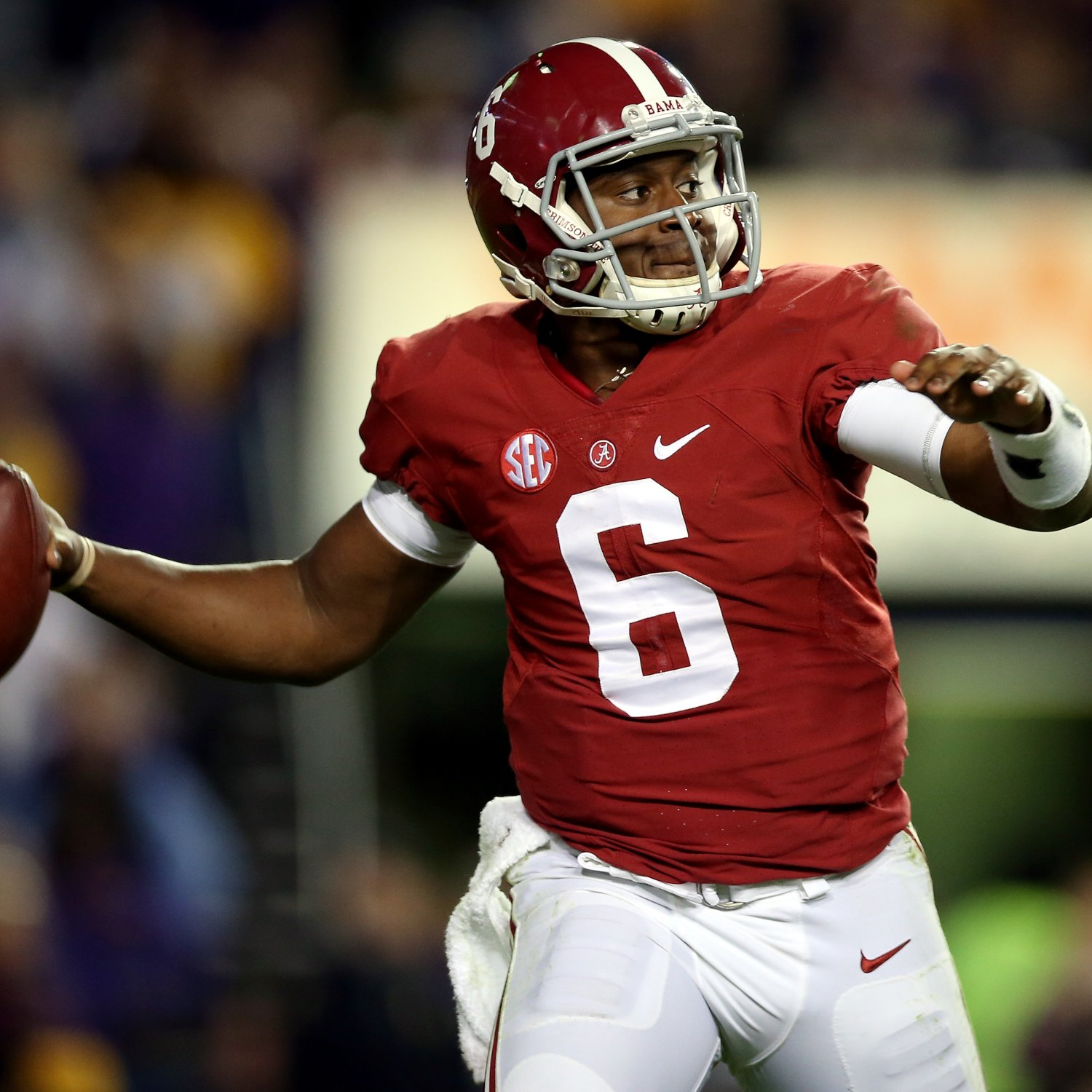 College Football Scores College Football Matchups College Football News College Football Odds College Football Expert Picks and more provided by VegasInsidercom