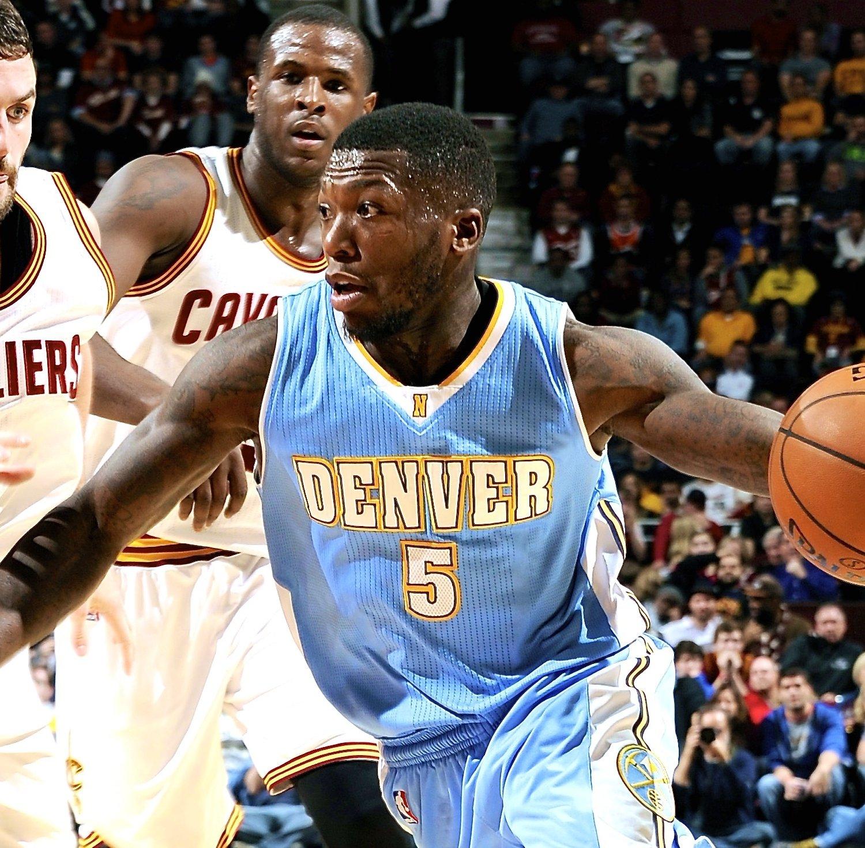 Denver Nuggets Vs. Cleveland Cavaliers: Live Score