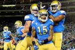 UCLA Is Your New Playoff Darkhorse