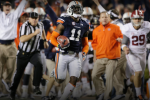 Re-Live the Greatest Iron Bowl Ever