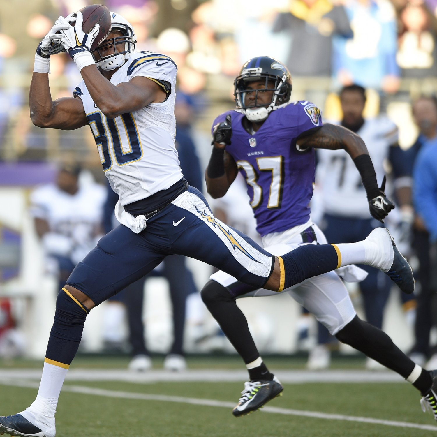 San Diego Chargers Game Schedule: New England Patriots Vs. San Diego Chargers: Breaking Down