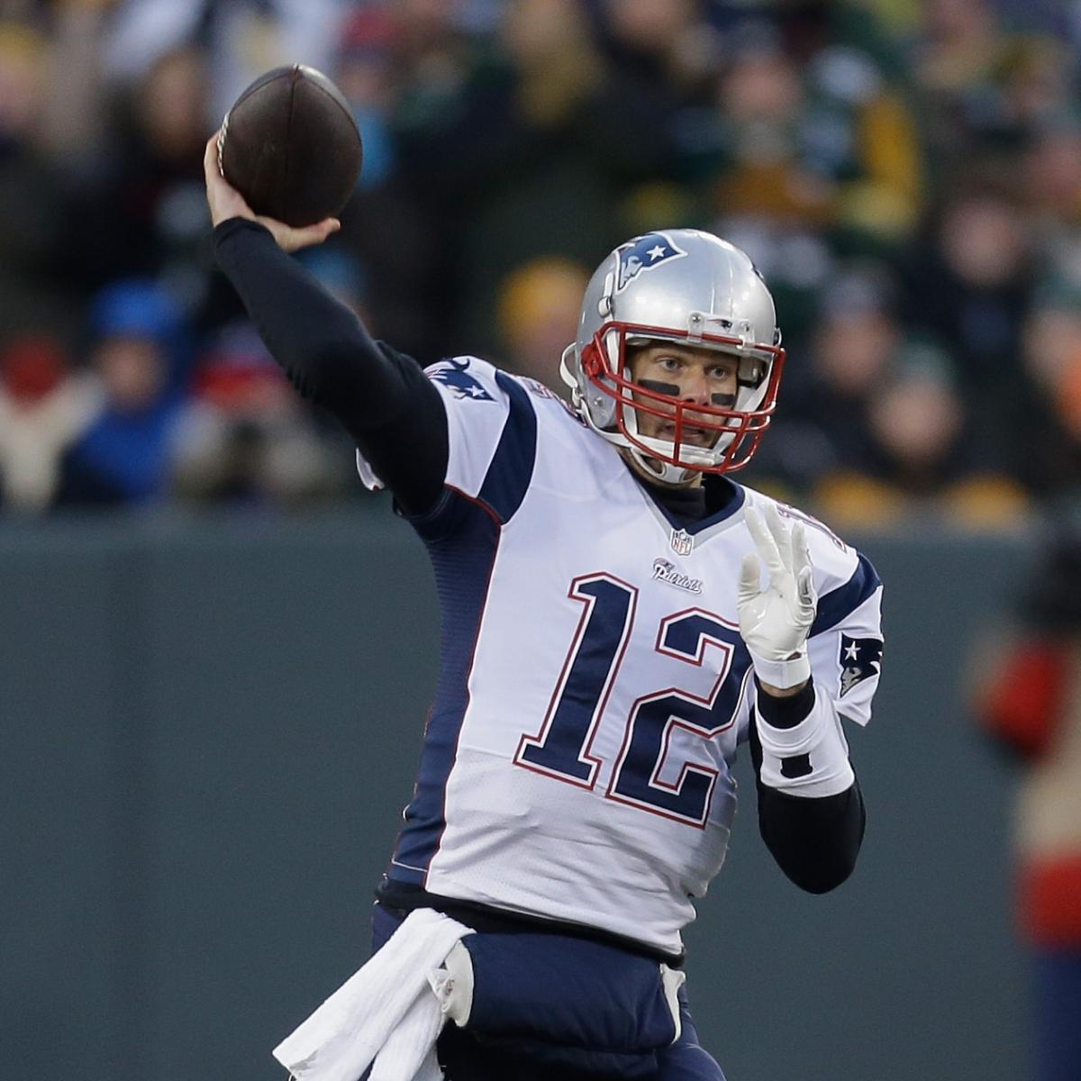 San Diego Chargers Game Live Streaming: Sunday Night Football Week 14: TV Schedule, Live Stream