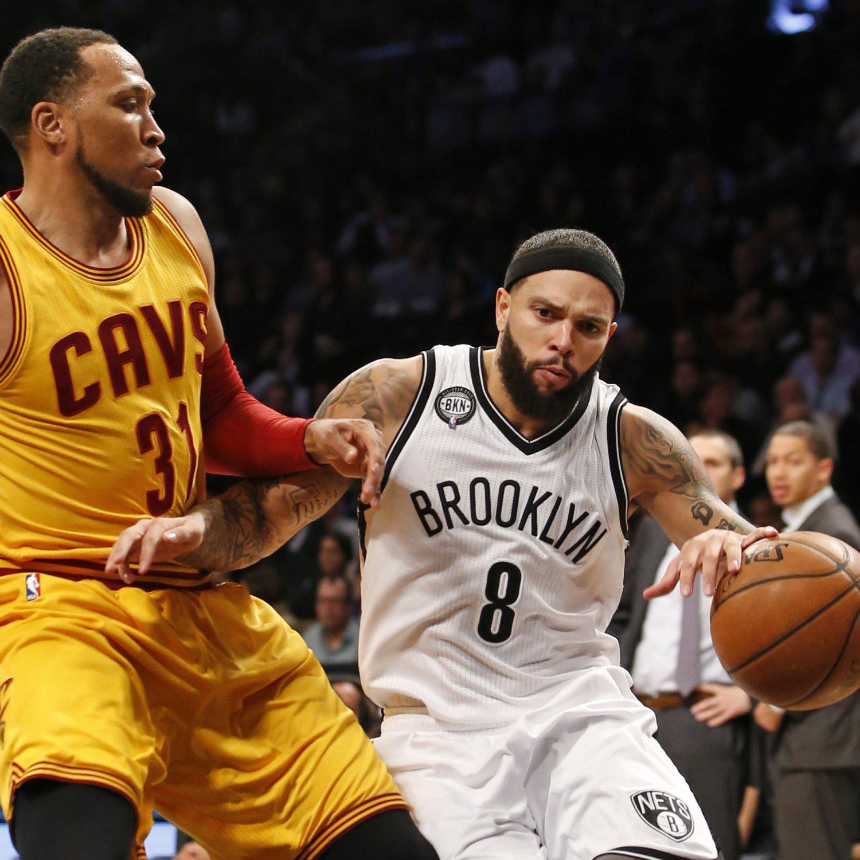 Nba Rumors And Basketball News: Latest Updates On NBA Rumors