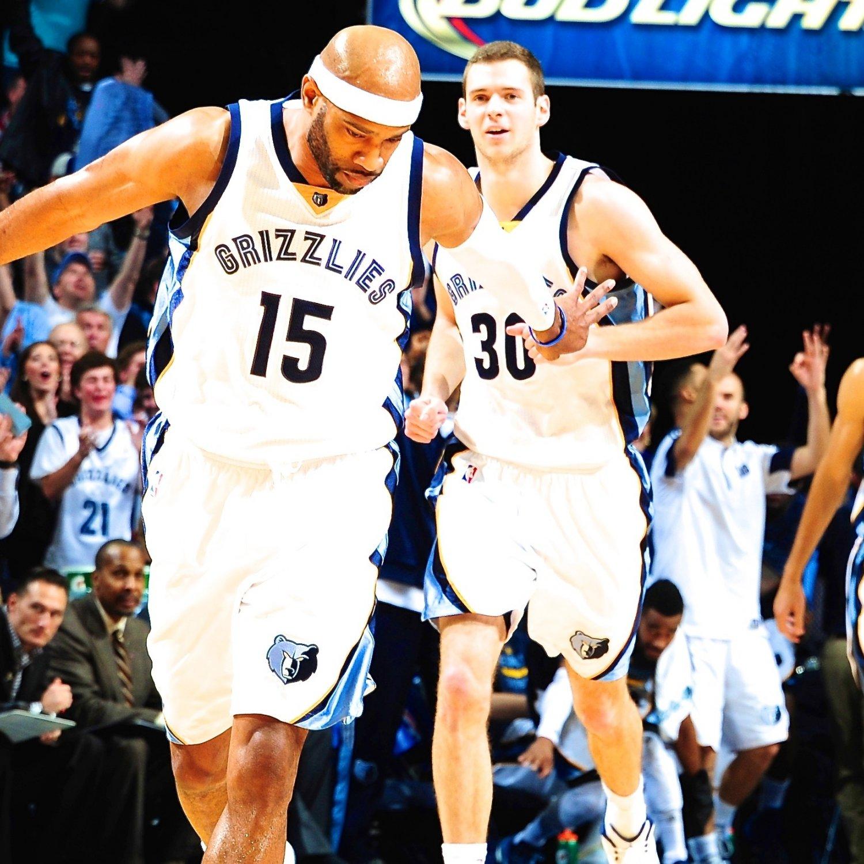 Memphis Grizzlies Vs Golden State Warriors Live Stream Free