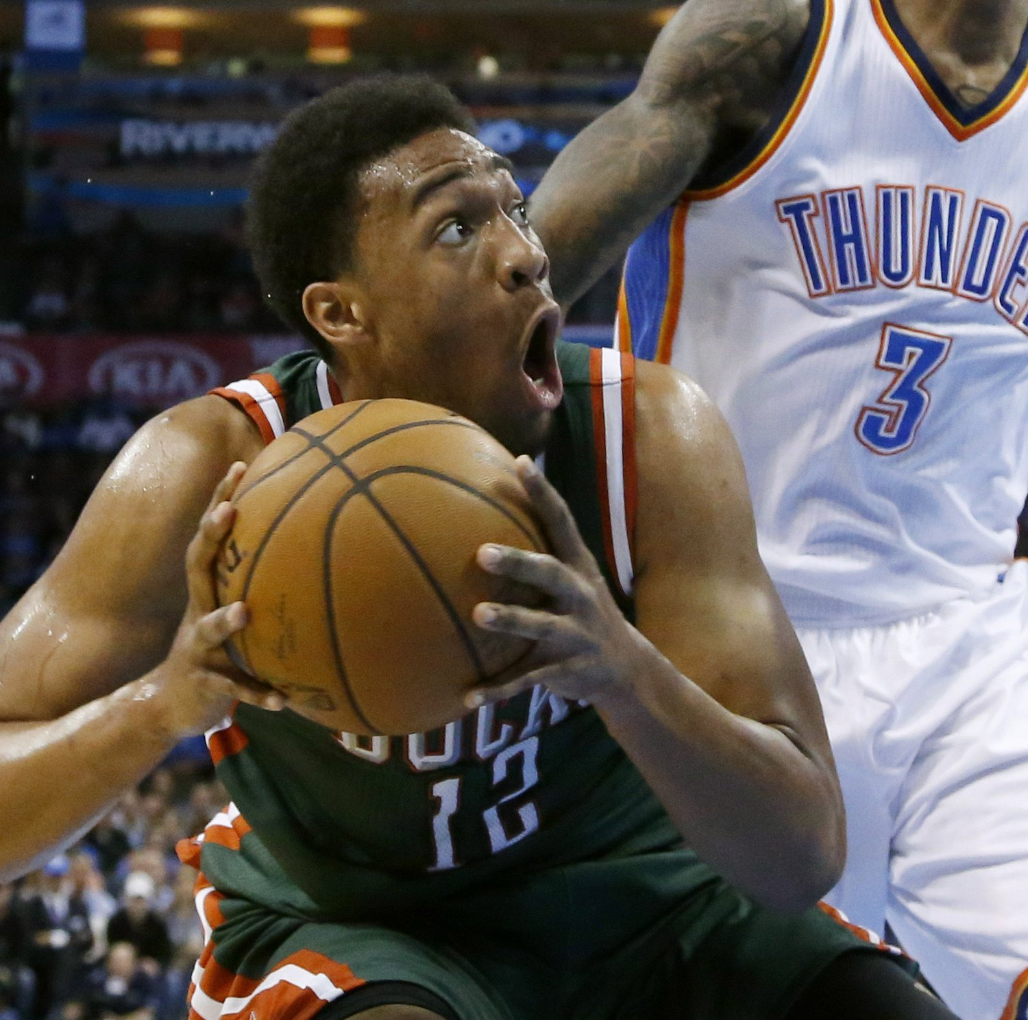 Nuggets Injury Report: NBA Injury Comeback Stories For Jabari Parker And Other