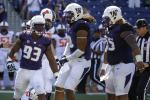 Why Pac-12 Will Dominate Bowl Season