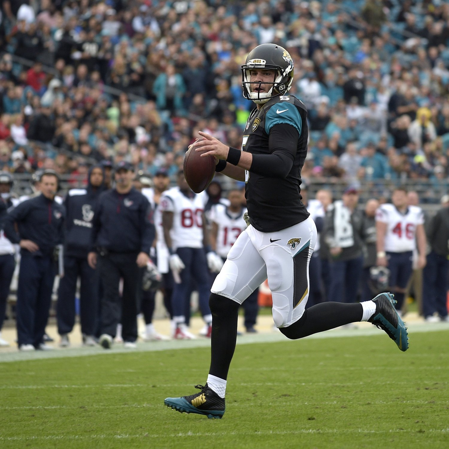 titans vs jaguars live score and analysis for jacksonville. Cars Review. Best American Auto & Cars Review