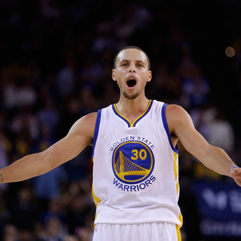Warriors Live Stream Free Mobile: OKC Thunder Vs. Golden State Warriors: Live Score