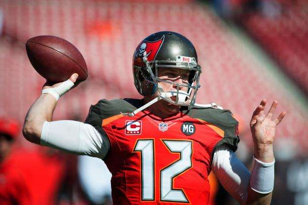 NFL Jerseys Wholesale - Green Bay Packers vs. Tampa Bay Buccaneers: Live Score & Analysis ...
