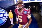 It's Time to Focus on Jameis the Player