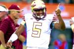 Jameis Made Right Call Entering Draft