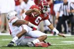 Debate: What Was the Best Conference in CFB This Season?