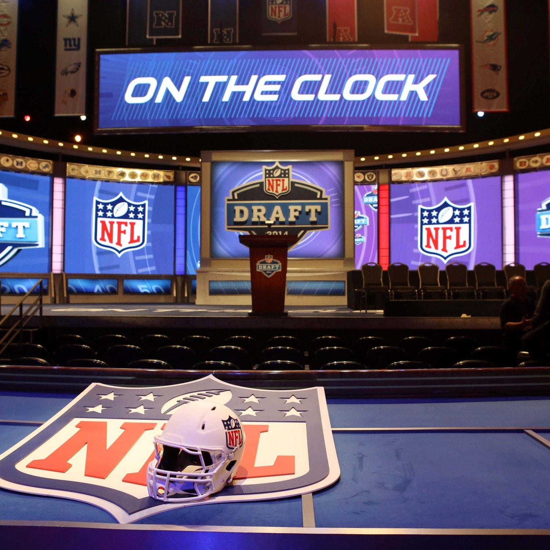 San Diego Chargers Draft Needs: San Diego Chargers Draft Needs: Where Does San Diego Need