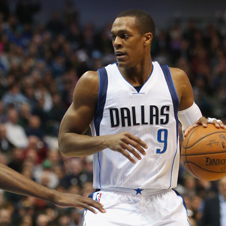 Denver Nuggets X Dallas Mavericks: Dallas Mavericks Vs. Denver Nuggets: Live Score