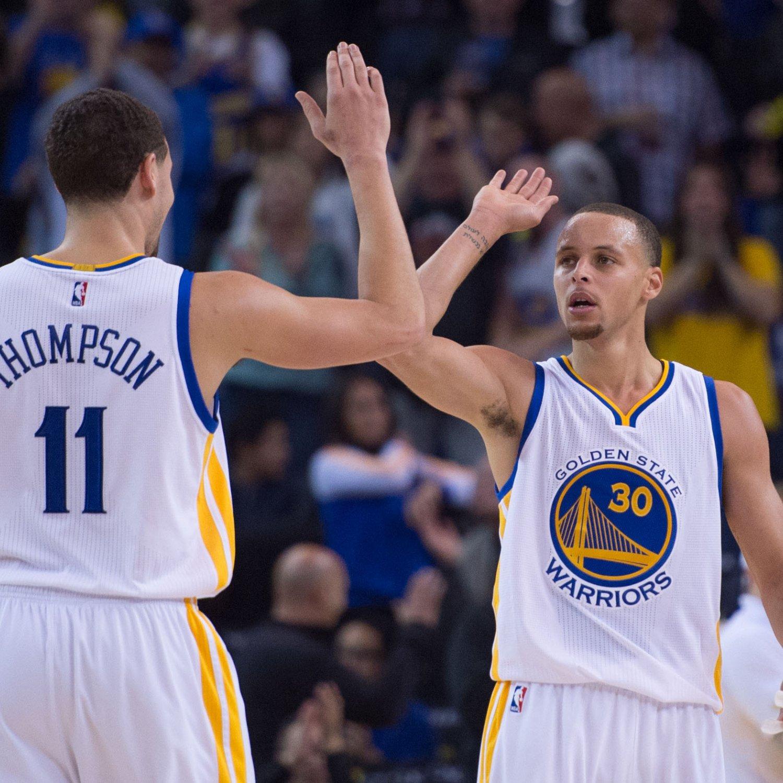 Warriors Live Stream Free Mobile: Miami Heat Vs. Golden State Warriors: Live Score