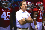 The SEC Won't Be Down for Long