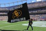 Colorado Suspends OL for Alleged Sexual Assault