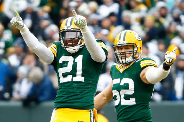 Nfl Playoffs 2015 Schedule Odds And Final Predictions For Afc Nfc Games Bleacher Report